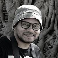 Vamshi Velagapuri