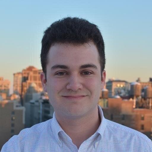 Jeffrey Grossman