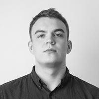 Nikita Vidineev