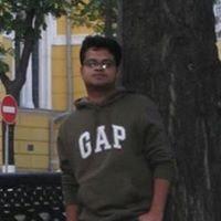 Surya As