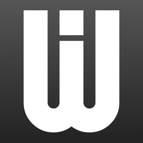 WITboard.com