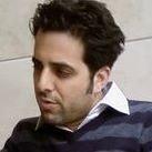 Yuval Hofshy
