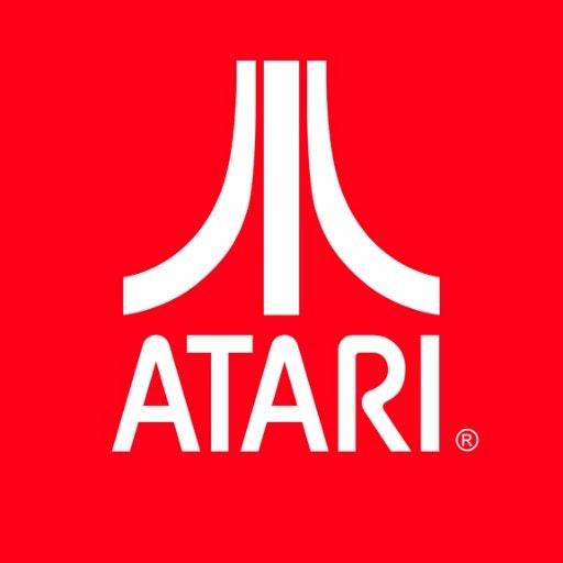 AtariLife