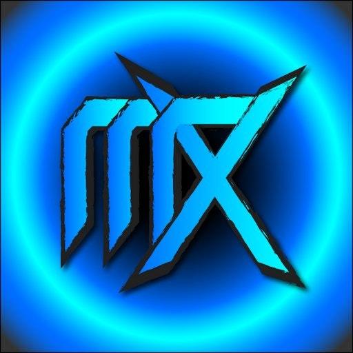 Mxdanger Gaming