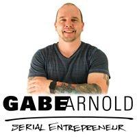 Gabe Arnold