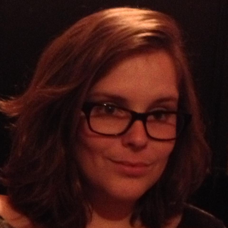 Kate Noyes