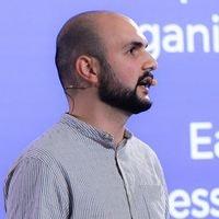 Giorgi Laliashvili
