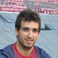 Malek Fatté