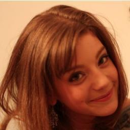 Alyssa Demirjian