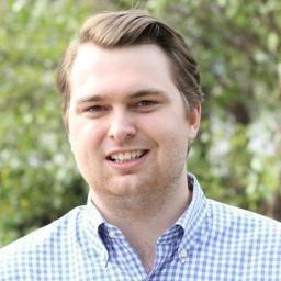 Grant Covington