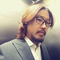 Joshua Ju Hwan Lee