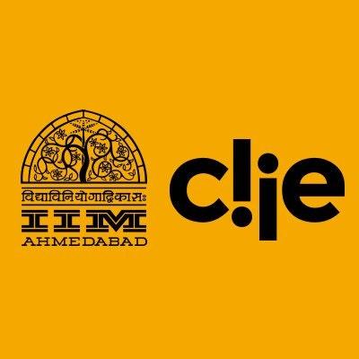 CIIE,IIM Ahmedabad