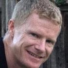 Scott Handley
