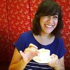 Cecilia Martinez Barrera