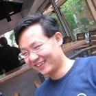 Coach Wei