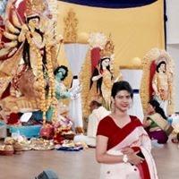 Kanchan Kar