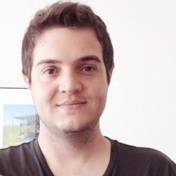 Andre Cunha