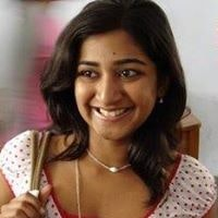Tanushree Pal