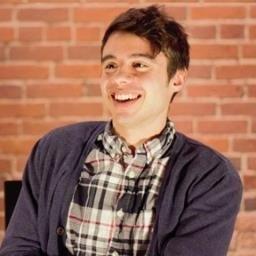Zach Robinson