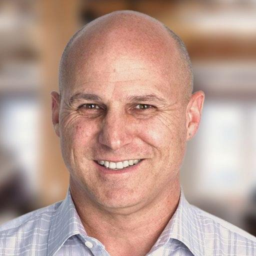 Scott R. Schreiman