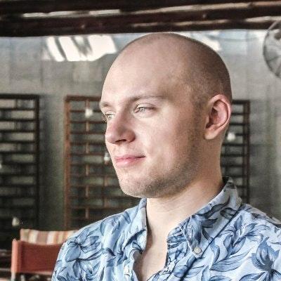 Michael Sjöberg