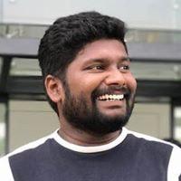 Baskaran Somasundaram