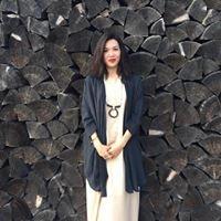 Jenn Bai