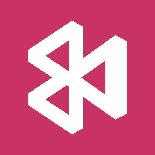 Visual Studio App Center