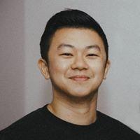 Carson Liu