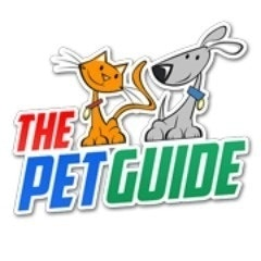 The Pet Guide