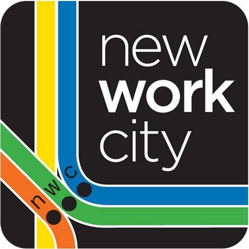 New Work City