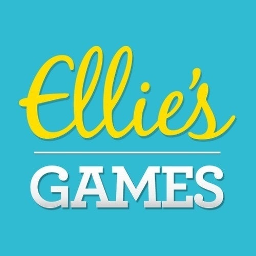 Ellie's Games, LLC
