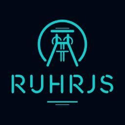 RuhrJS