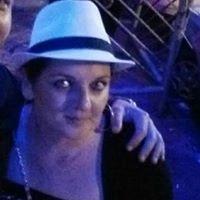 Rona Shekel