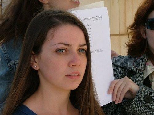 lora goichman