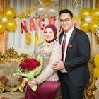 Nagham Emam