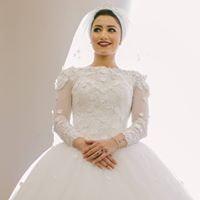 Mai Tarek