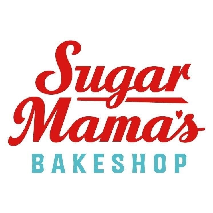 Olivia / Sugar Mama
