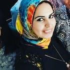 Huda Suleiman