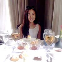 Jacquelyn Yuen