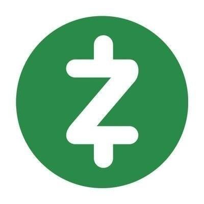 zippcoin
