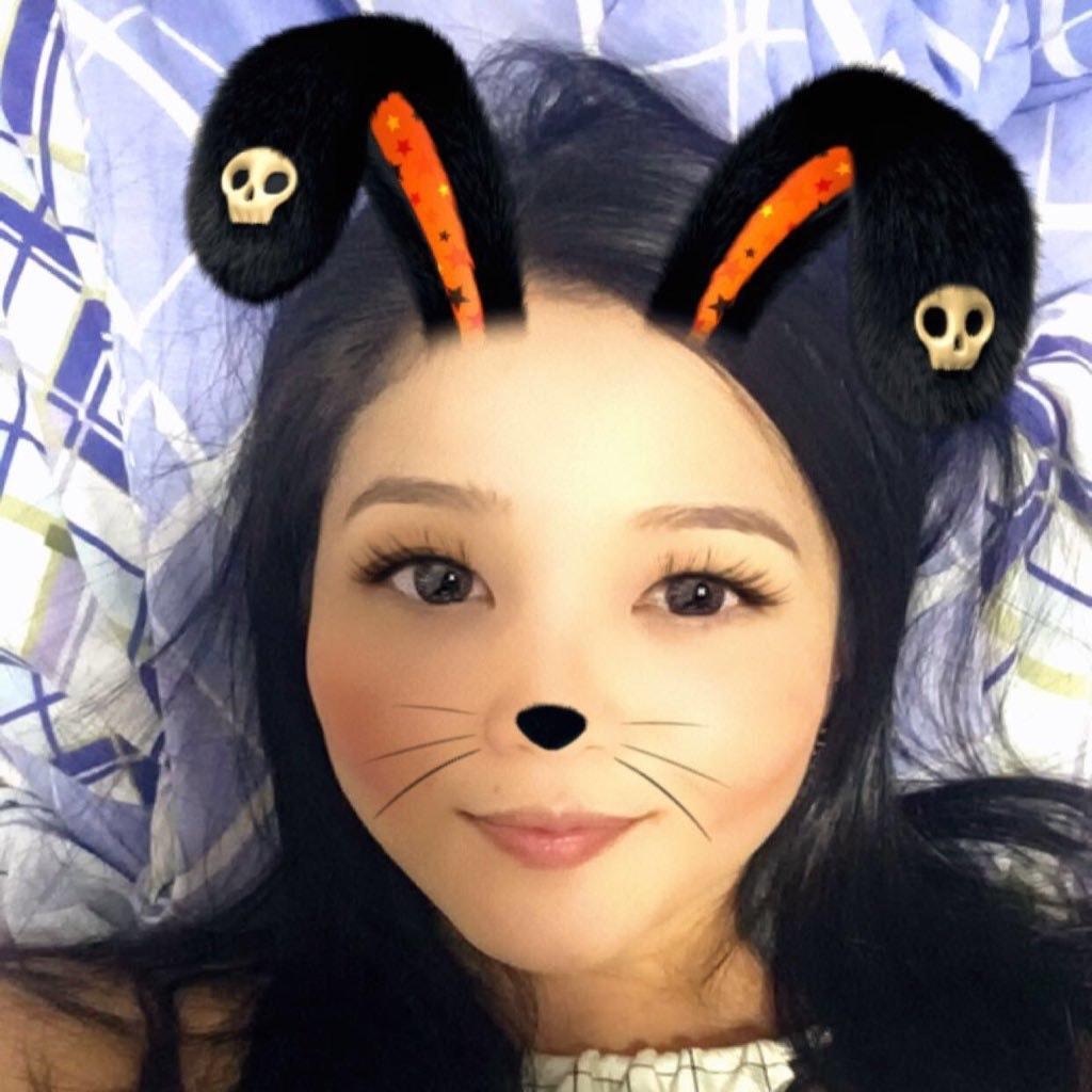 Raquel Ohashi