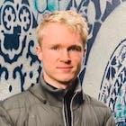 Max Nagtegaal