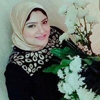 Alyaa AboElshikh