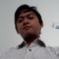 Ardian Bahtiarsyah