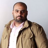 Mostafa Younis