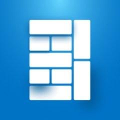 MetaCanvas App