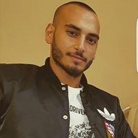 Fadi Zaboura