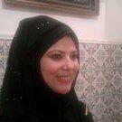 Sonia Hicheri