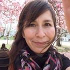 Jessica Witmer